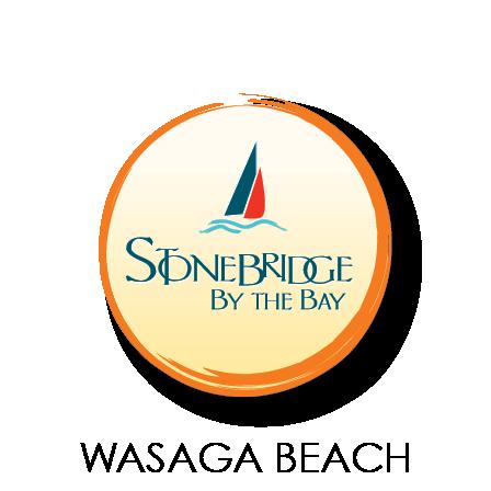 stonebridge-by-the-bay